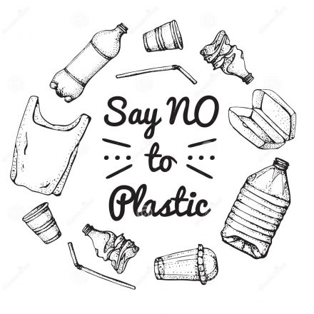 Campaign to ban plastic bags and plastic mineral water bottles in all National Parks and trekking areas of Nepal